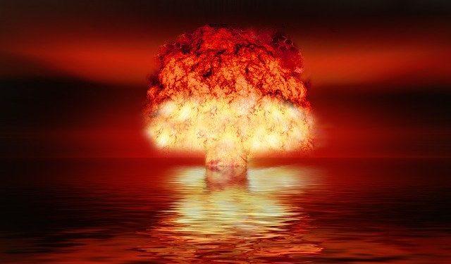 США не планируют вывозить свое ядерное оружие из Европы