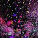 «Евровидение-2021» состоится по одному из 4 новых сценариев