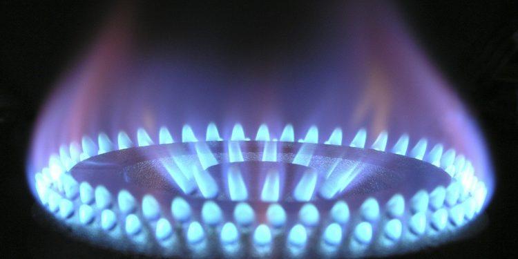 Китай установил новый рекорд по закупке газа