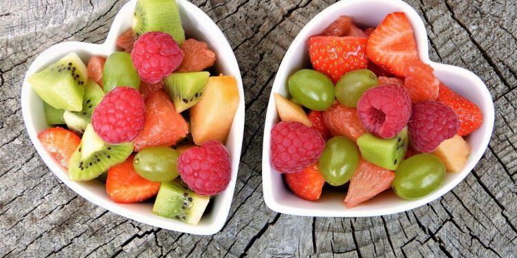 Кардиолог Ляхова назвала продукты, которые нужно есть при болезнях сердца