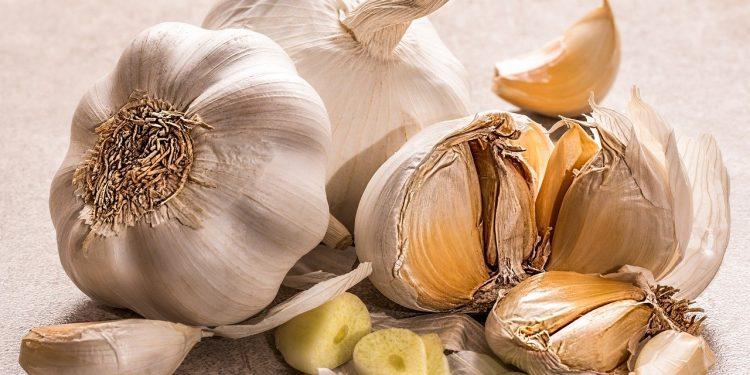 Этот доступный продукт удаляет холестерин и регулирует давление