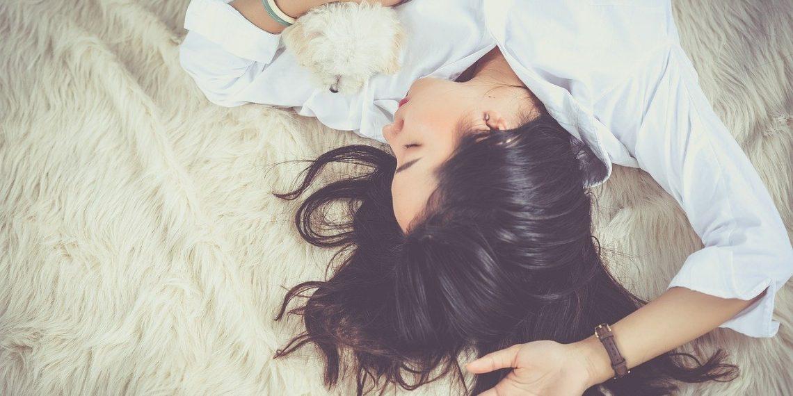 Ученые определили самое «опасное» время отхода ко сну
