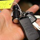 На Украине начались продажи автомобилей Lada местной сборки