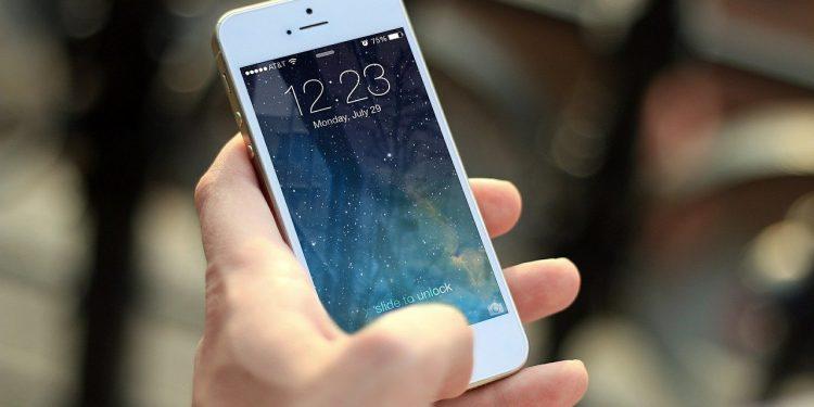 IPhone 11 снова стал самым продаваемым смартфоном в США