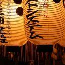 В Японии теряют надежду на присоединение Курильских островов
