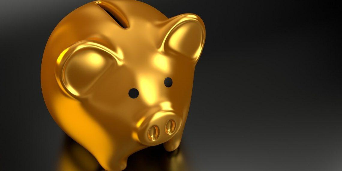 Часть пенсионеров в РФ получит новые доплаты к пенсии до 1 октября