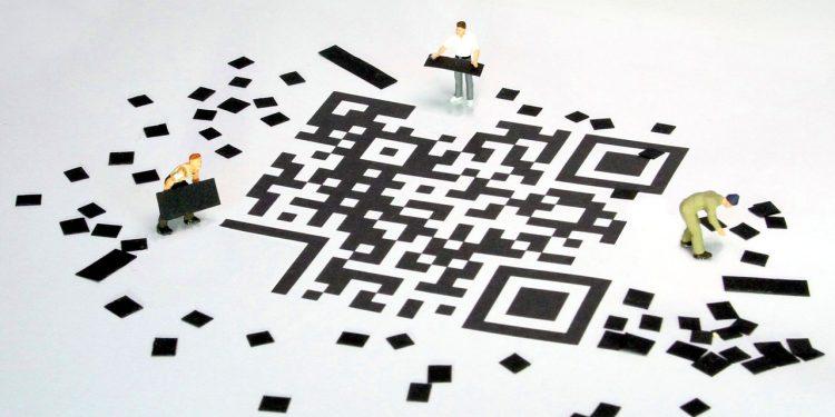 Эксперт Оганесян рассказал о способе мошенничества при помощи QR-кода
