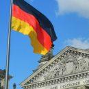В бундестаге оценили риски при отказе от Nord Stream 2