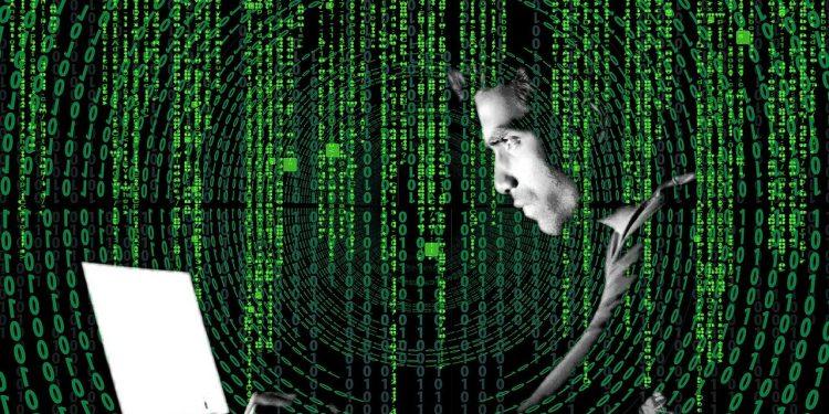 В интернете могут запретить шифроваться