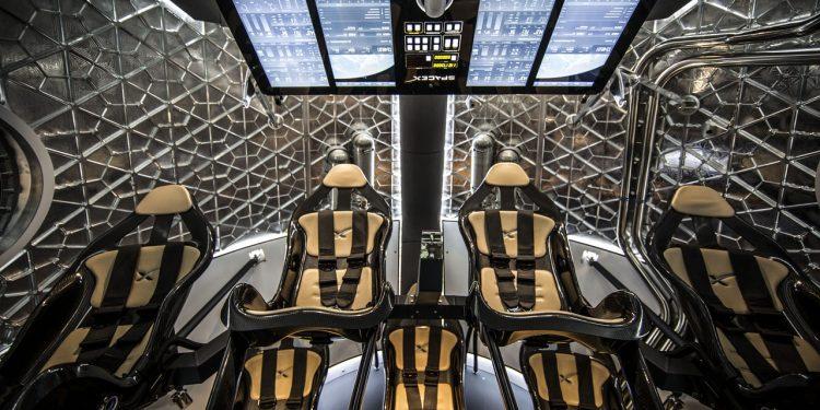 Забытый комплекс позволит России создать искусственный космос на Земле