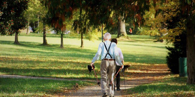 В ПФР заявили о разовой выплате для россиян старше 55 лет