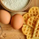 Доктор Мясников перечислил улучшающие сон продукты