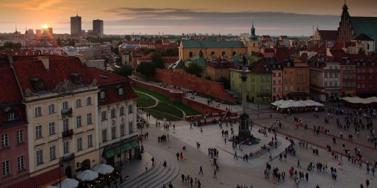 Польша закроет угольные шахты к 2049 году