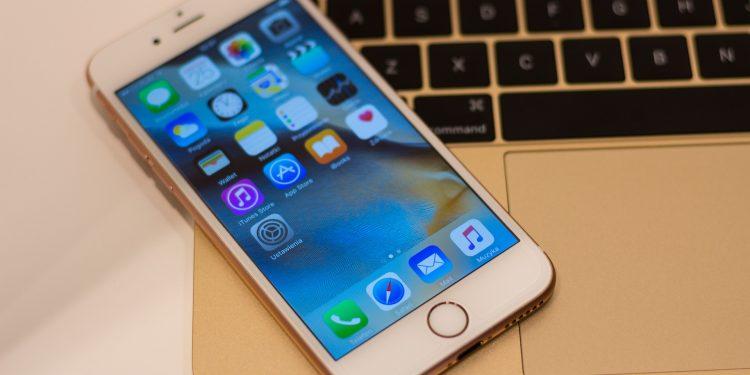 Назван главный недостаток нового iPhone 12
