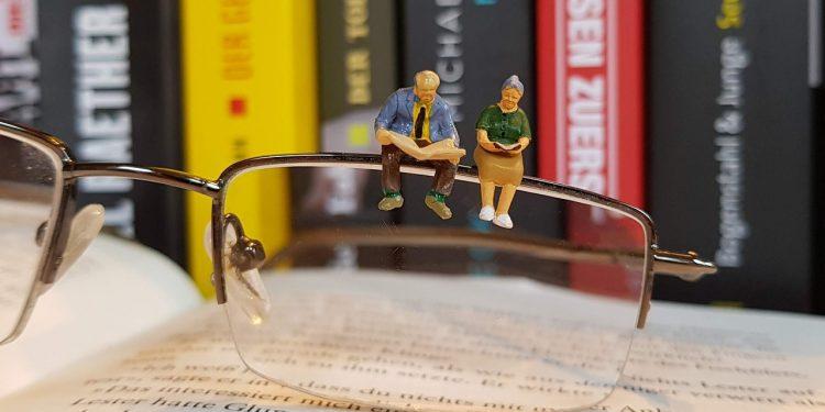 Новые правила получения пенсий вступили в силу в РФ с 18 октября