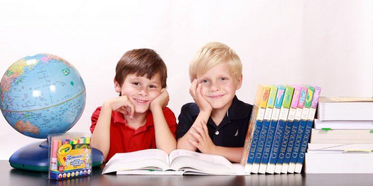 Минпросвещения не планирует вводить дистанционное обучение в школах