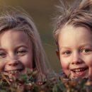 Допсредства на пособия на детей до 3 лет в многодетных семьях выделены еще в сентябре