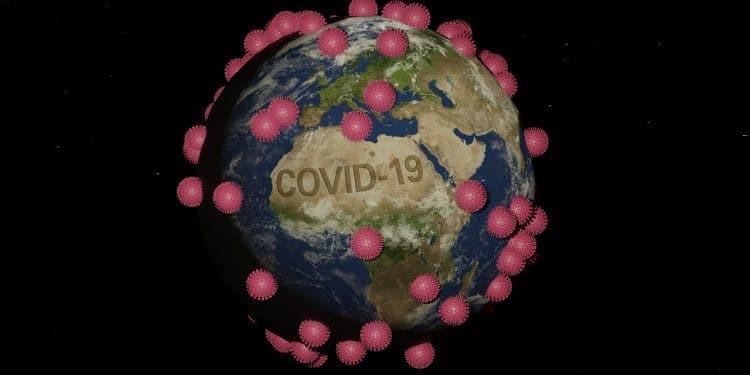 «Чуть трещала голова»: бессимптомные больные коронавирусом описали ощущения