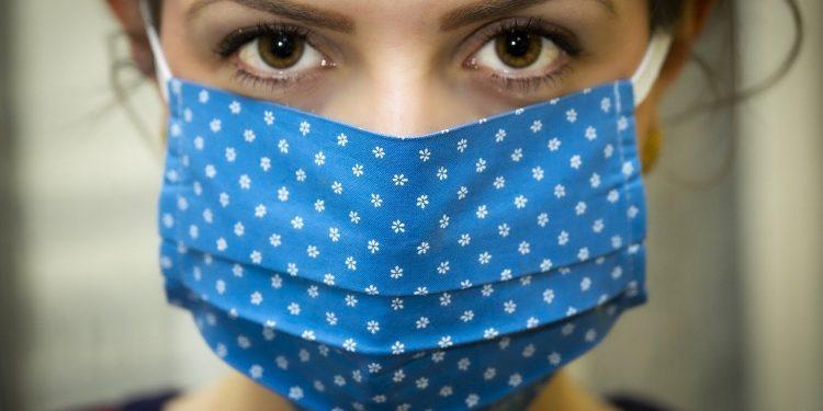У человека нашли естественную иммунную защиту от коронавируса