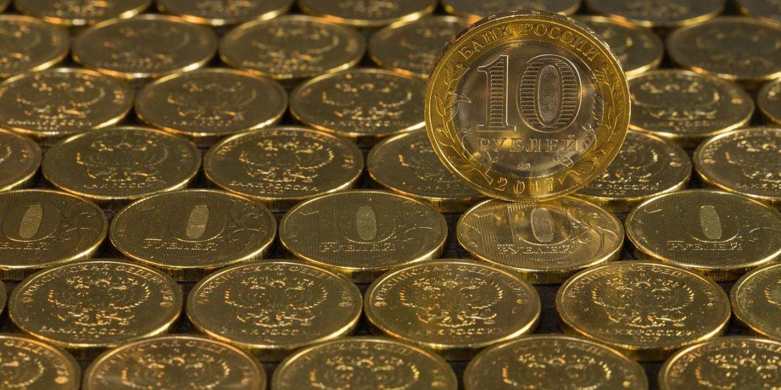 Экономист Михаил Делягин объяснил, как у россиян законно отнимут деньги
