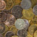 Аналитик сказал, какой будет девальвация в конце года