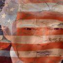 Трамп: США обновили свое ядерное оружие до невиданного уровня