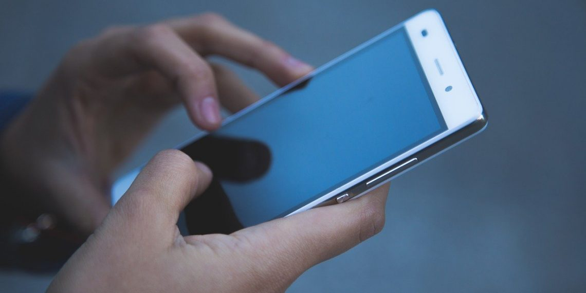 Роскачество перечислило небезопасные для изменения настройки смартфона