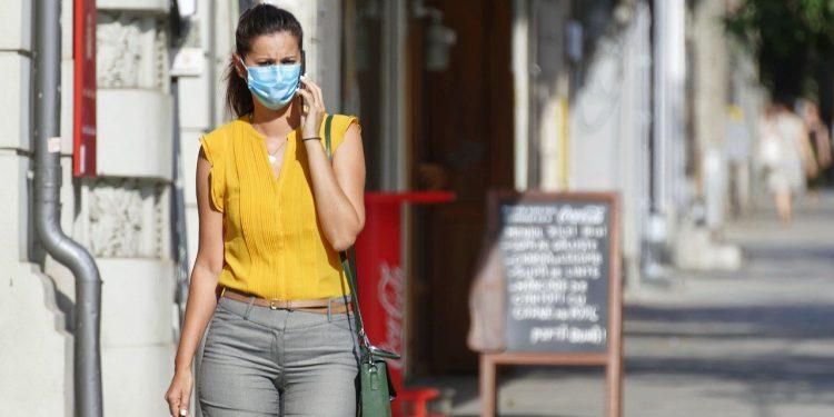 Признаки коронавируса у бессимптомных носителей описали эксперты