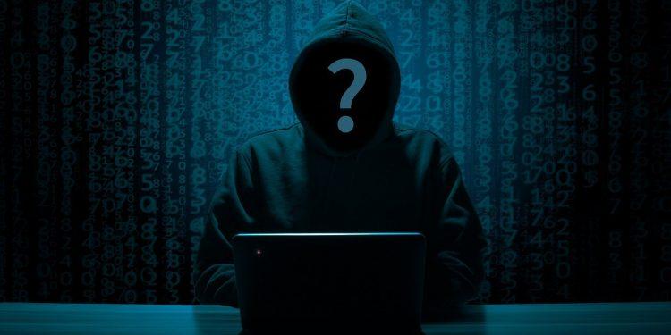 Group-IB обнаружила новую схему кражи денег у пользователей Zoom