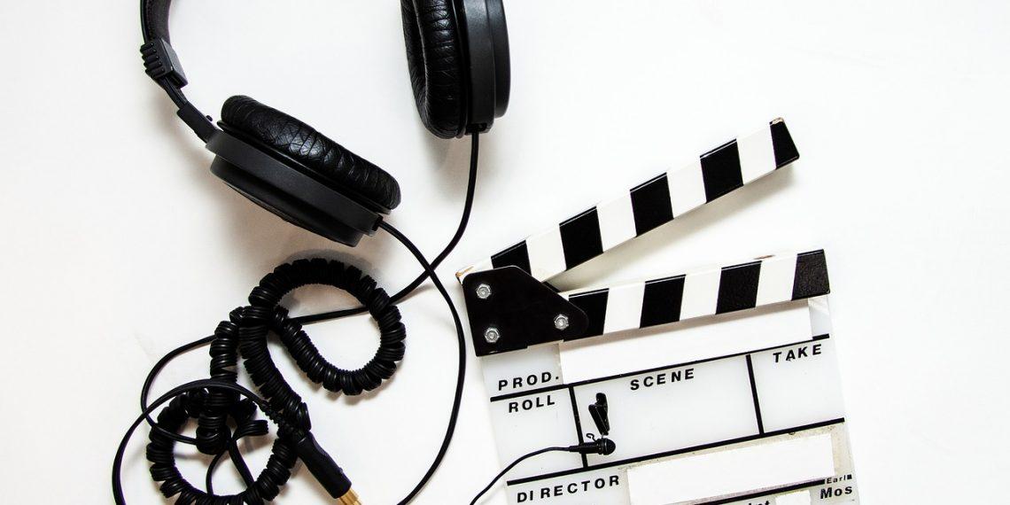 Гай Ричи снимет сериал по мотивам своего же фильма «Джентельмены»