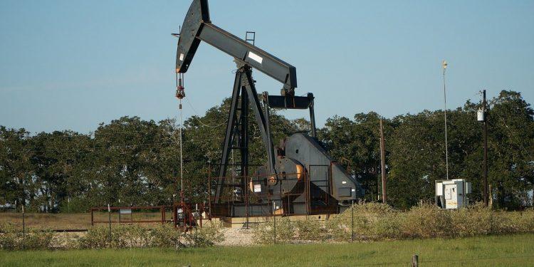 В Перми разработан уникальный «навигатор» для бурения нефтяных скважин