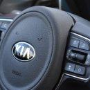 Продажи новых Kia Sorento приостановлены в России