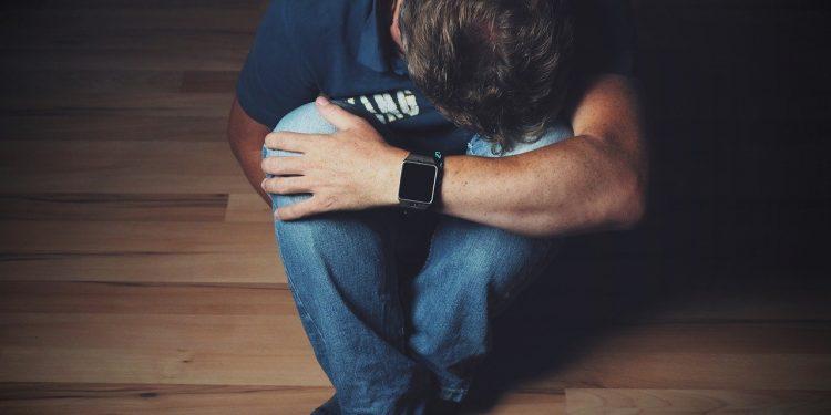 Названы самые «тревожные симптомы» повышенного давления