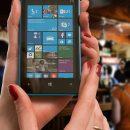 Microsoft запустила новое обновление Windows 10 October 2020 Update