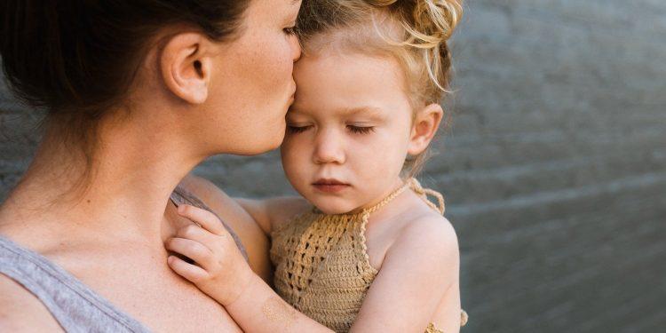 У младенцев впервые выявили новое опасное заболевание