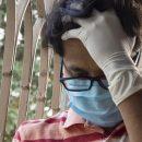 Эксперт сообщил о действиях при подозрении на заражение коронавирусом