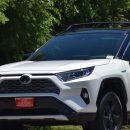 «Автостат» подсчитал стоимость владения популярными автомобилями в России