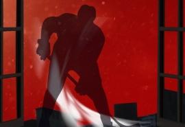 Нападающий омского «Авангарда» Семенов снова станет отцом