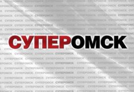 В Омске произошло ДТП с маршруткой и автобусом: есть пострадавший