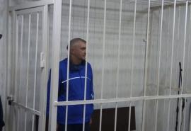 Бывшего главного судебного пристава по Омской области Витрука частично оправдали