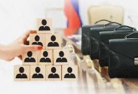 В омском Минздраве из комиссии по отбору чиновников убрали «человека» Солдатовой