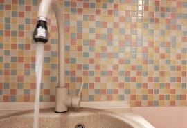 В омском микрорайоне второй раз за неделю отключат воду
