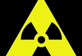 Омичи, «соприкоснувшиеся» с радиацией, получат более 51 миллиона рублей