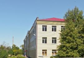 Омское летное училище подрядило силовую поддержку на базу в Калачинске