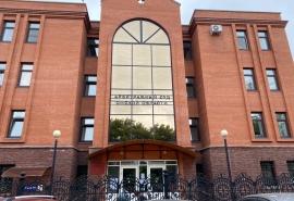 «Омсктрансмаш» не смог отсудить в собственность земельный участок площадью более 186 тысяч квадратных метров