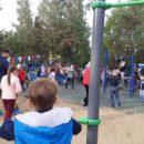 В Омске частный детский сад объявил о самоликвидации