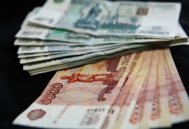 Безработные омичи смогут получить более 12 тысяч рублей