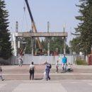 Тюменский подрядчик через УФАС обжаловал «отказ» от благоустройства 6 скверов