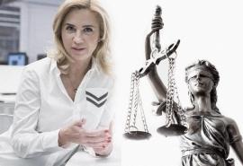 ИТОГИ НЕДЕЛИ: заявление по третьей волне COVID-19, сенсационное решение оперштаба и уголовное дело в ...