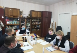 «Вы полгорода этой зимой колом поставили»: в «Омск РТС»  признали отопительный сбой